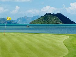 Mission Hills Golf Resort Discount Green Fee Booking