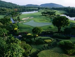 Blue Canyon Canyon Course Discount Green Fee Booking