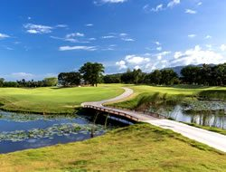 Laguna Phuket Golf Club Discount Green Fee Booking